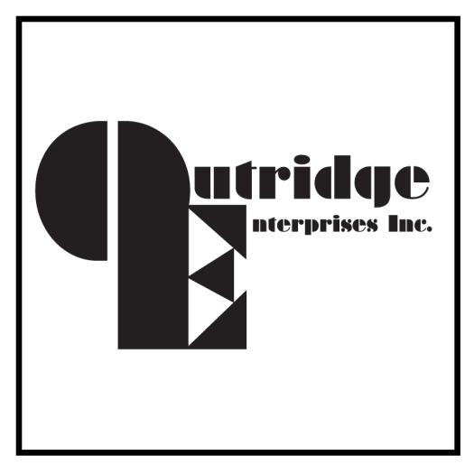Outridge Enterprises Inc.