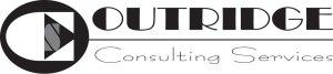 Outridge-Consulting-Logo-b&W