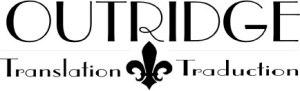 Outridge-Translation-Logo-B&W copy