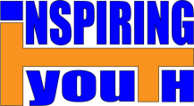 Inspiring-Youth-Logo-colour
