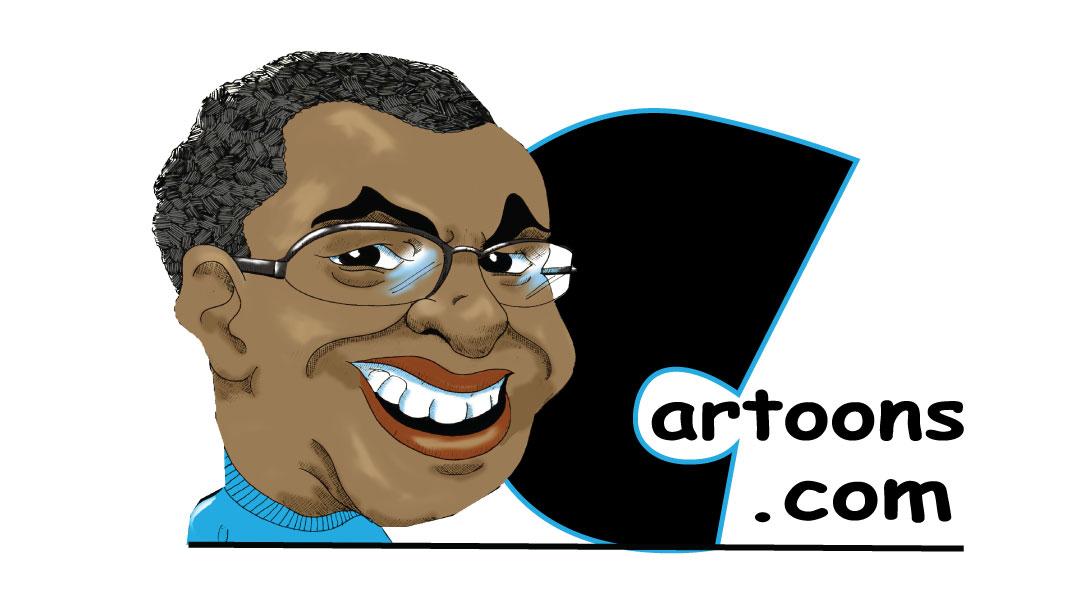 Bruce's-Cartoon-Store-Logo